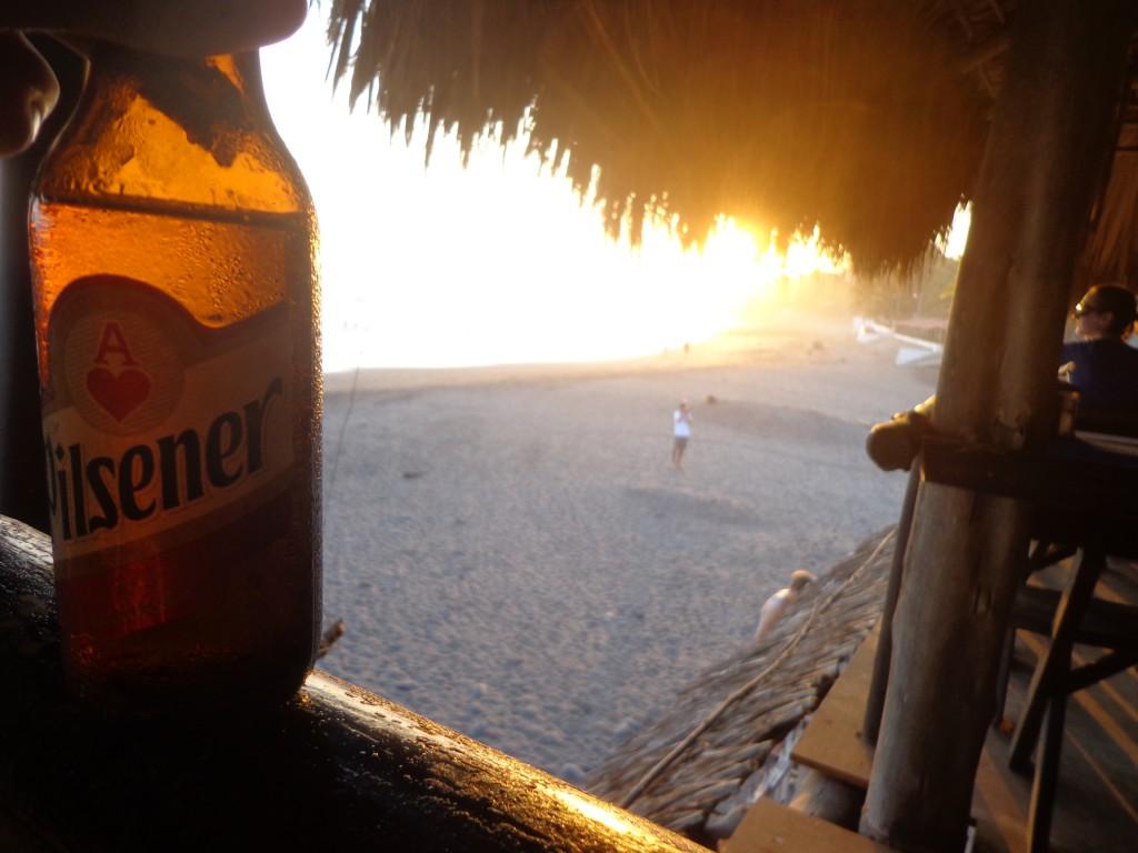 salvador bière