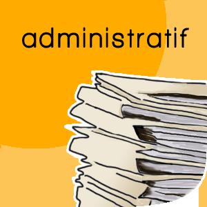 administratif_dessin