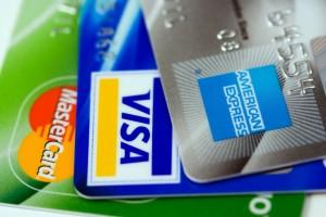 carte-bancaire-1024x682