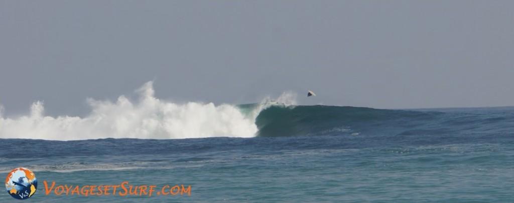 iquique surf 1