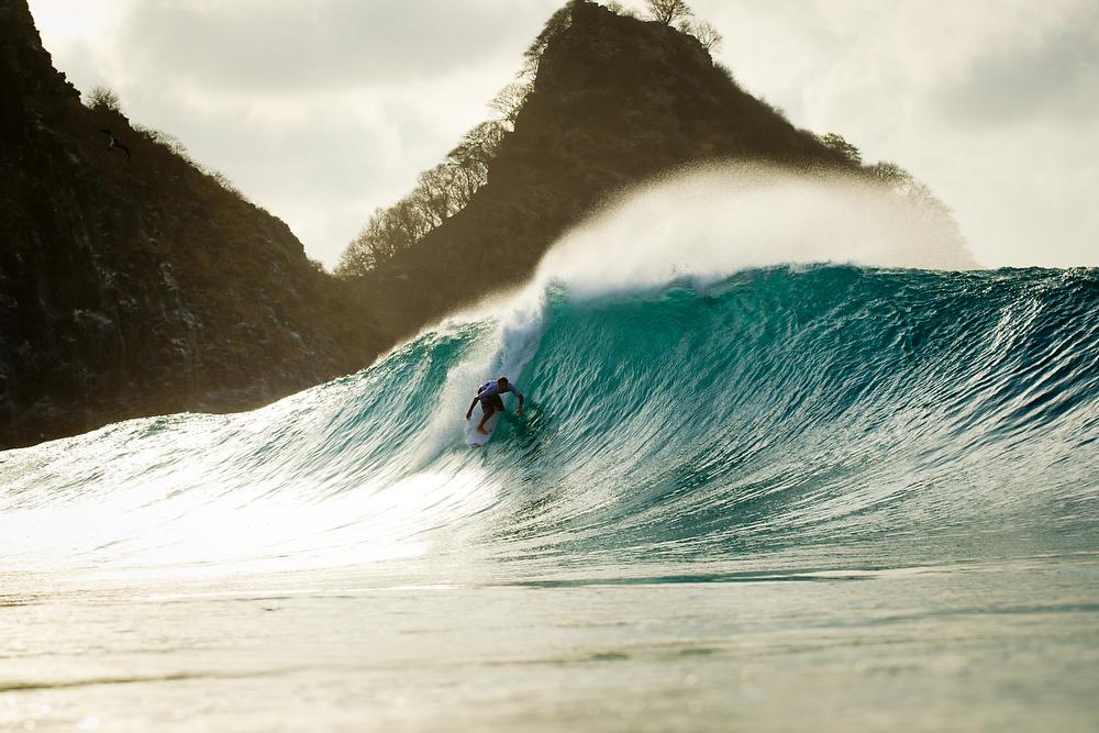 brezil brazil surf Fernando de Noronha