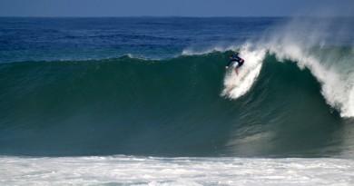 Sénégal Ngor Surf Pantcho