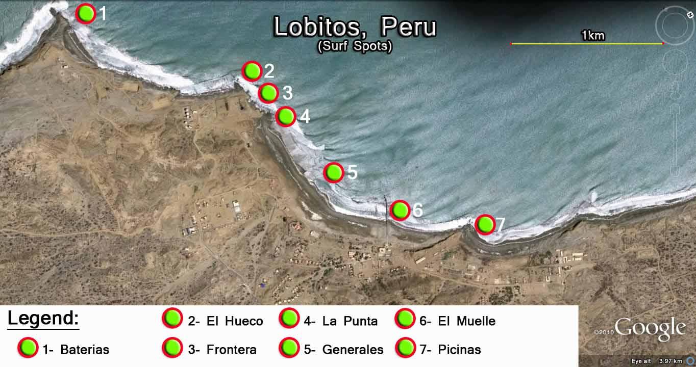 lobitos-surfspots