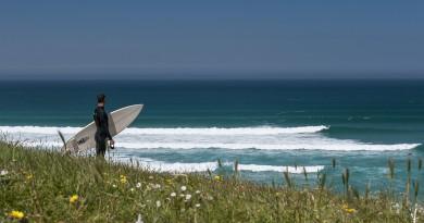 Galice surf pantin