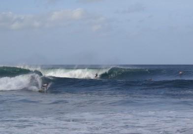 #14 TDMS : Surf trip au Nicaragua, la destination qui monte !