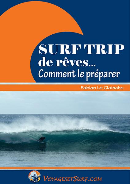 Libro Fabien 12072016 cover