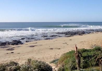 #16 TDMS : Surf trip à Jeffrey's Bay en Afrique du Sud