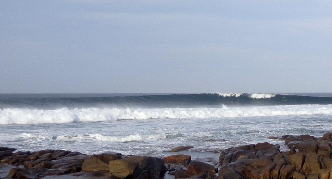 surf mossel 3