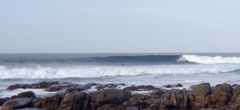 surf mossel 5