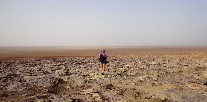 desert-2