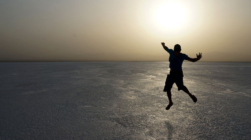 Ethiopie, un voyage hors des sentiers battus