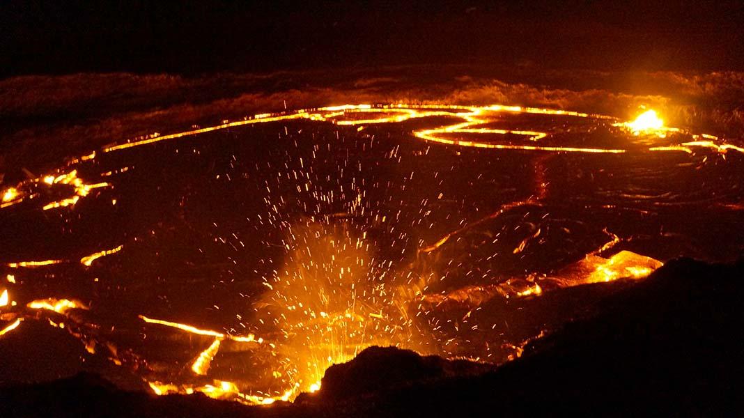 volcan-1