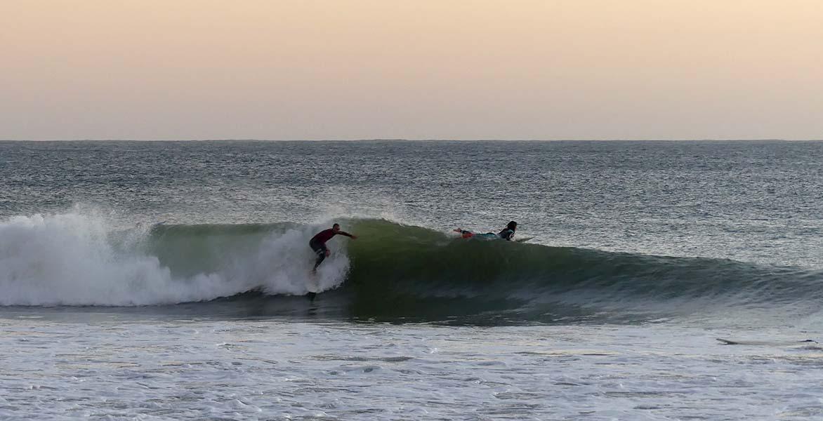 Sagres_beliche surf