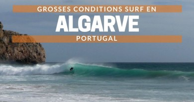 algarve zavial surf tube