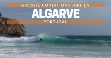 algarve zavial surf tube