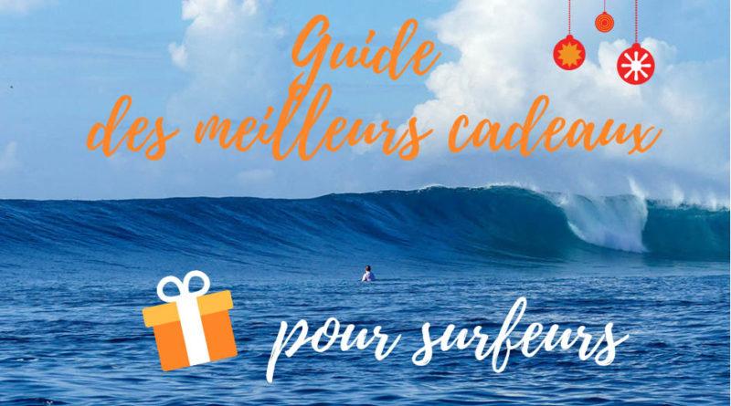 cadeaux surf